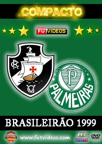 Vasco 2-1 Palmeiras (Campeonato Brasileiro 1999) VASCO%202X1%20PALMEIRAS