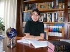 Abogada en Experta en Extranjer�a - Elena Abella - Abogada ejerciente desde 1997. Telf. 91 530 96 95