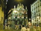 Consultas Gratis a Abogados de Navarra