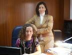 Abogadas en Almería - Consulta Legal Gratis - Telf. 667.397.504 - Sección en Construcción