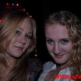 Grand 12.02.2010