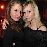Grand 2011.03.11