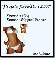 Projeto Réveillon-01
