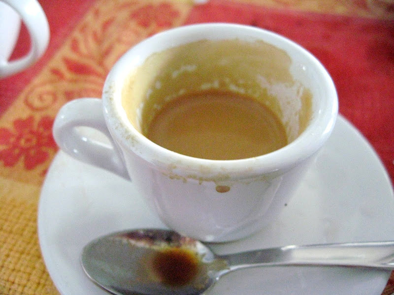 Guide to Making Espresso At Home