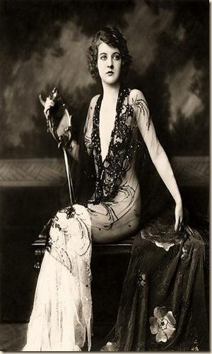 mujer 1920 2