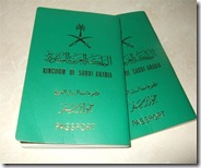 mk46848_pasport