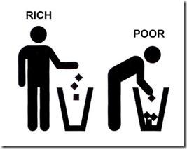 rich_and_poor