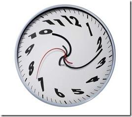 willbe_clock_38