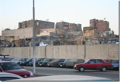 Egypt 2008 063 (Medium)