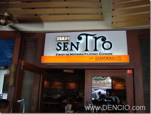 Sentro22