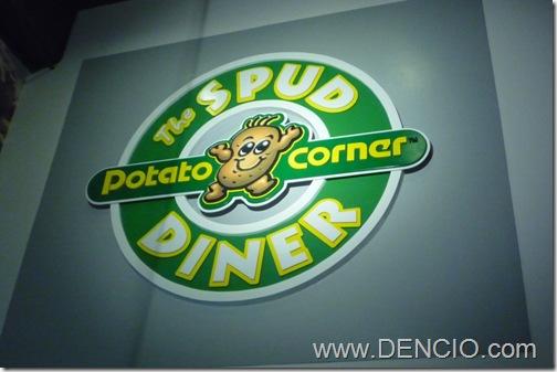 Spud Diner03