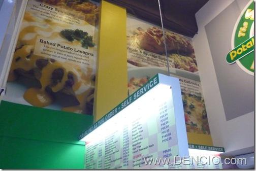 Spud Diner04