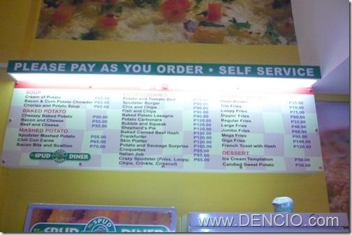 Spud Diner05