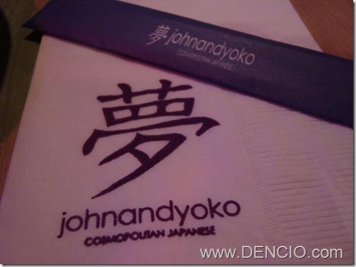 John and Yoko01