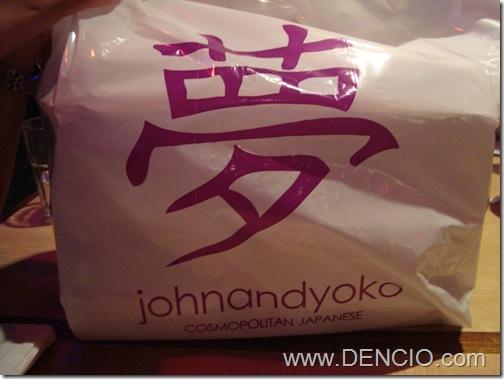 John and Yoko23