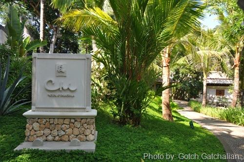Shangri-La Boracay09