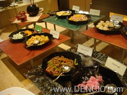 M2M Morning to Midnight Buffet14