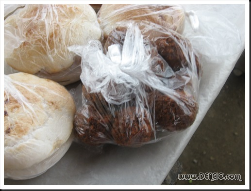Bibinka and Bukayo (10 pesos 12 pcs) VERY GOOD ALSO!