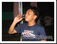 Laklak Maghapon! :p
