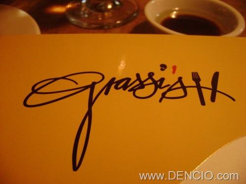 Grassi's05