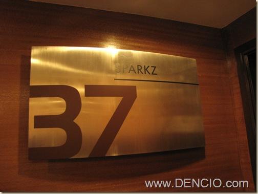 Sparkz31
