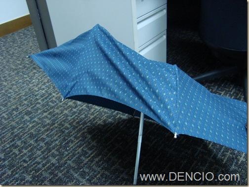 Fibrella1