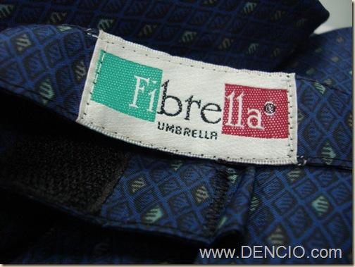 Fibrella4