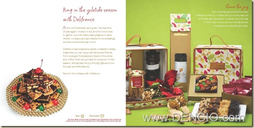 DF Xmas Catalogue_Page_2