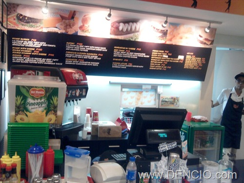 Wham Burgers18