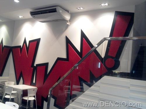 Wham Burgers19
