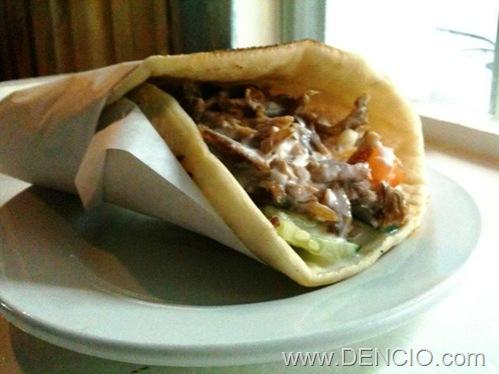Med2Go Shawarma2