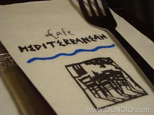 Cafe Mediterranian01