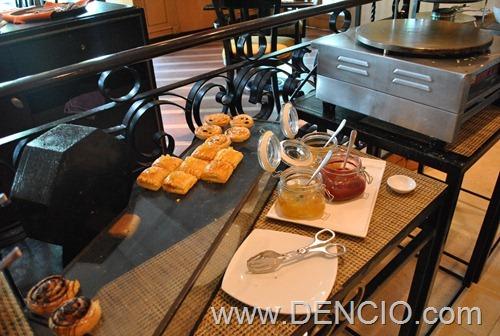 Bellevue Breakfast 05