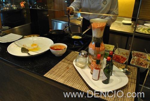 Bellevue Breakfast 19
