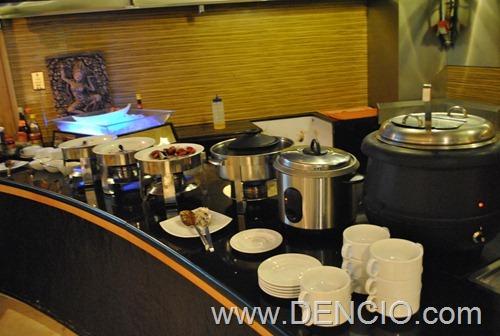 Bellevue Breakfast 25
