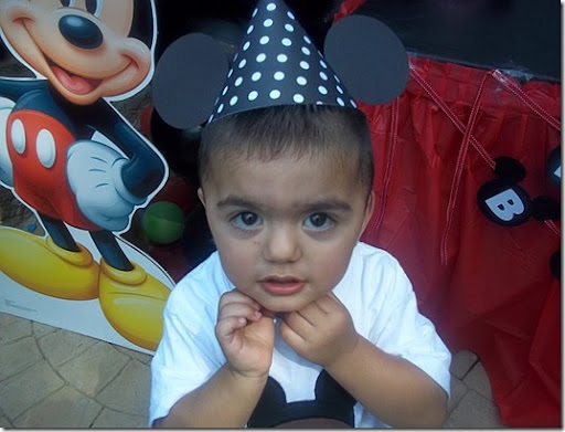 first birthday party ideas for boys. Tags: 1st birthday party,