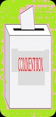 commentbox_a6flyer_1