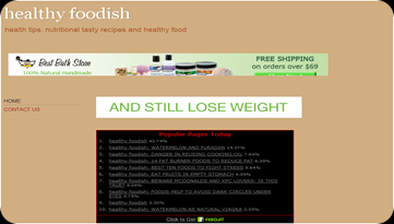 easterndish.blogspot.com
