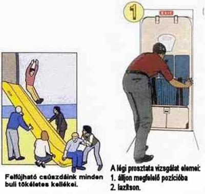 safety06