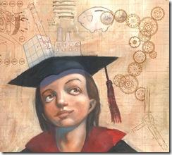University_and_Economy_by_MaxHierro