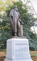 351px-Morse_statue_72_jeh