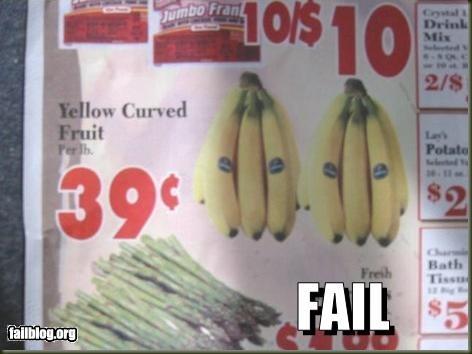 epic_fails_101