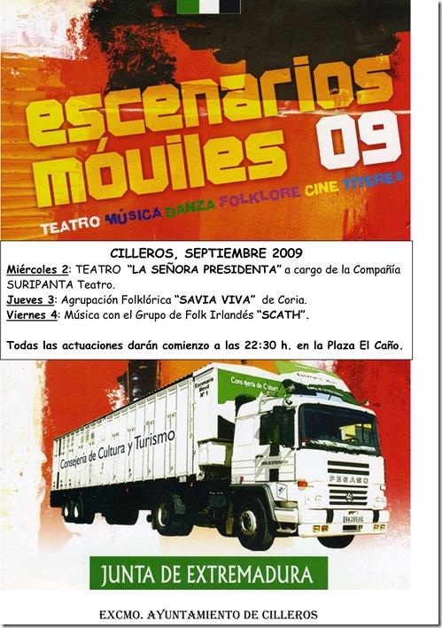 CARTEL_ESCENAROS_MOVILES_SEPTIEMBRE 2009