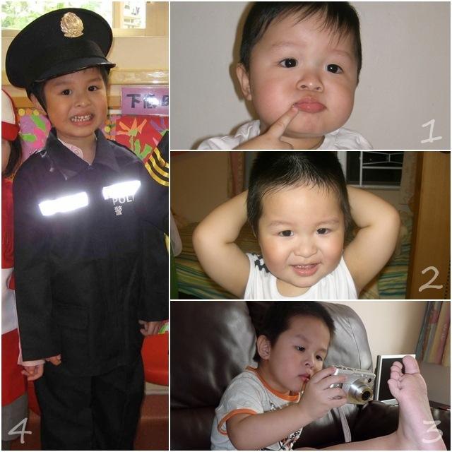 P-2010-Hang-1-2-3-4