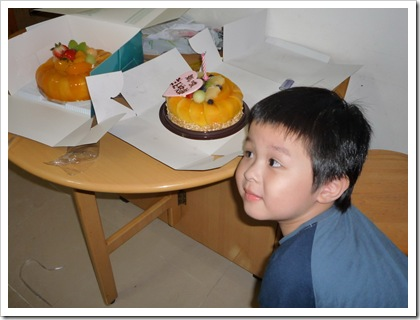 P-2009-09-12 22-58-53A