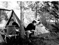 1.Reis naar Lapland-Zweden-Juli1970-2.jpg