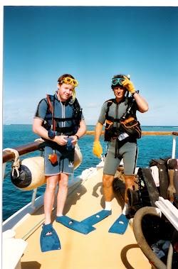 10.Australië-Barrierreef-augustus 1990.jpg