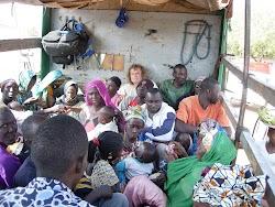 13.Op weg naar Banjul, Gambia.jpg