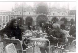 5.Venetië-met oom Jan op San Marcoplein1a.jpg