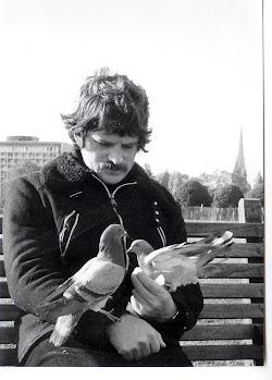 3.Londen, november 1980.jpg